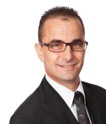 Allan Nackan, Farber Financial Group