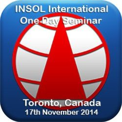 INSOL International One Day Seminar